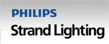 Philips Strand Lighting